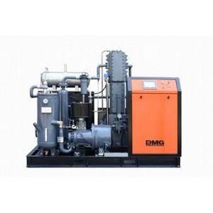 Booster para gases valor
