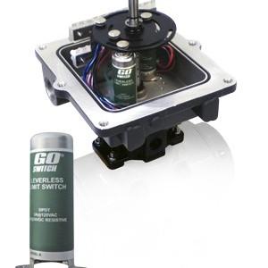 Comprar posicionador eletropneumático sp