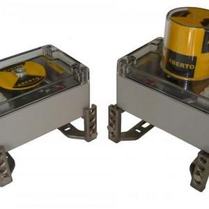 Fornecedor de posicionador eletropneumático siemens