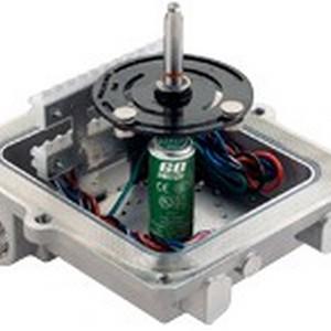 Fornecedor de sensor de posição linear potenciométrico