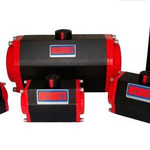 atuadores hidraulicos e pneumaticos