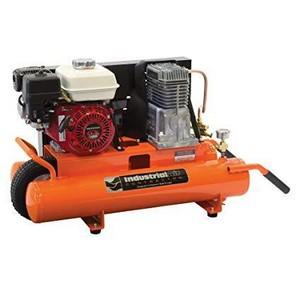 Compressor para refrigeração preço