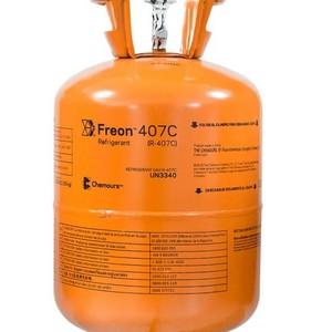 Fornecedor de compressor para refrigeração