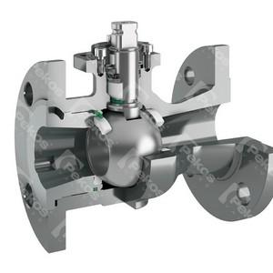Válvula solenóide pneumática 24v