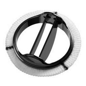 Válvula solenóide pneumática preço